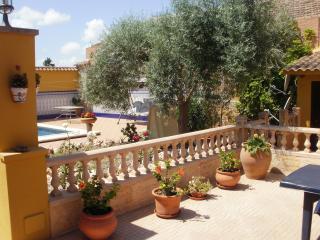 location maison costa blanca alicante, Almoradi