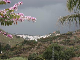 La Huerta Villas