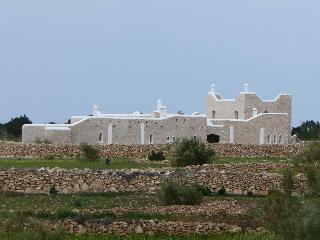 Votre location saisonnière à Essaouira