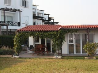 The Beach House Larnaca Yialos