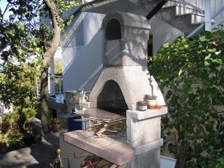 Villa/House BILIĆ, Klenovica