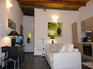 Top Apartment, Palermo