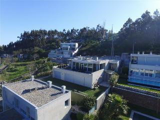 Brand new luxury villa with amazing sea views near 26 beaches, Hio