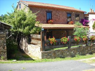 Ref. 11529 Casona de piedra cerca de Coruna