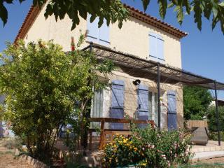 villa à Sollles-pont Provence(83) - 15mn de la mer, Sollies-Pont