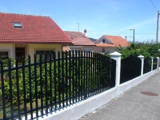 Ref. 11367 Fantástica casa cerca de la playa