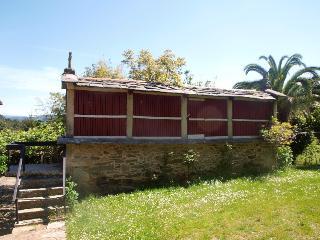 Ref. 10509 Casa de labranza gallega con encanto en Mino