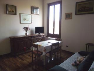 DIAMANTE, Parma