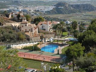 Luxury Apartment in beautiful location., Salobrena