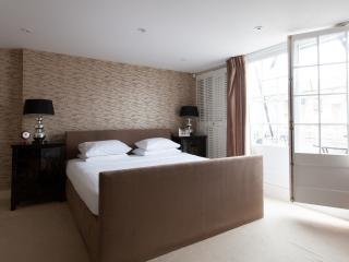 onefinestay - Eaton Place II apartment, London