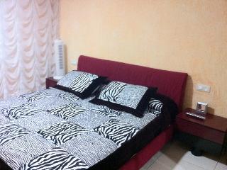 apartamento, Figueres
