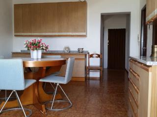 Villa Oleandro App.Mimosa a Due Passi dal Mare, Martinsicuro