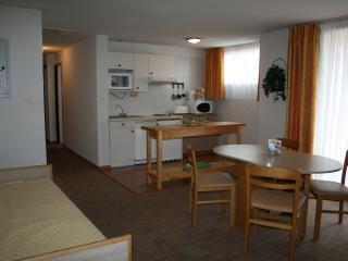 Appartement meublé centre-ville Argeles-gazost, Argeles-Gazost