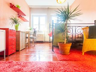 TOP/ CENTRAL Wohnung in Prenzlauer Berg..