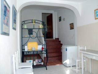 Algarve- Villa Boutique Rentals - Ideal for Family / Corporate Group