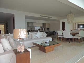 Arena Blanca Luxury Four Bedroom Condo