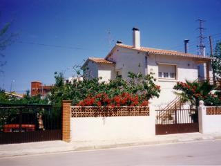 Casa en Creixell
