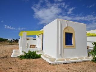 Relaxing Paros, Santa Maria Beach 2, Naoussa