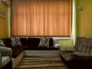 Entire Apartment in Istanbul: Spacious Furnished 1, Estambul