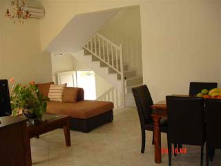 SEE NAXOS ENTSPANNT Villa mit Pool 4, Naxos