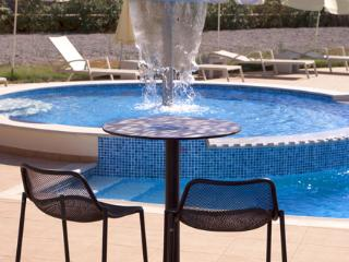 SEE NAXOS RELAXING VILLA WITH POOL 4
