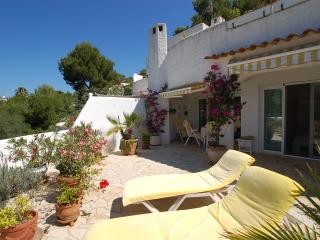 Appartment 4, Cala Llonga