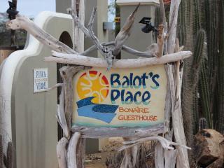 balotsplace