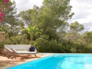 Villa Sa Punta, Cala Llonga
