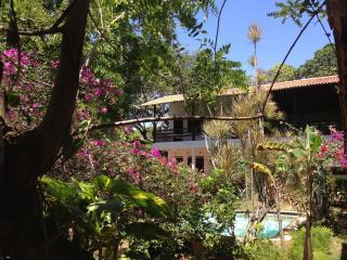 Villa Taiba