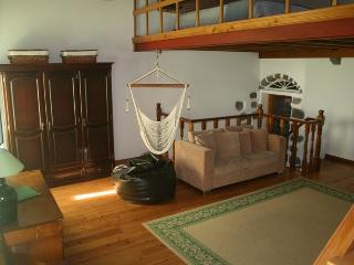 Cottage 3 km from the beach, Lagoa