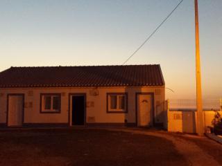 Monte da Bela Vista - Casa 2, Odemira