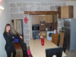 Appartement charmant atypique tout confort