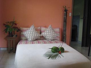 Caribbean Comfort, Puerto Viejo