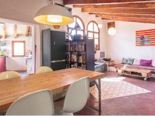 Stylish old house, Valldemossa