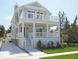 249 88th Street, Stone Harbor