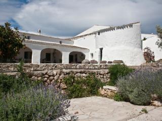 Agroturismo Sa Torre Blanca, Mahon