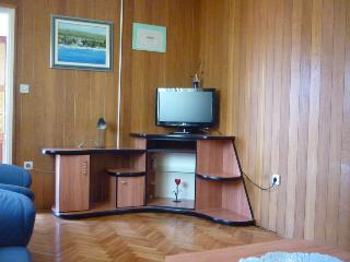 Apartment Damjanovic, Supetar