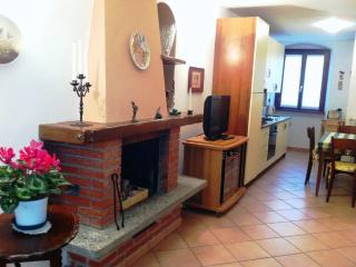 Casa Geraldine * Lake-village Home * Free Wi-Fi