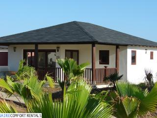Waterlands - 1 Bedroom Cottage