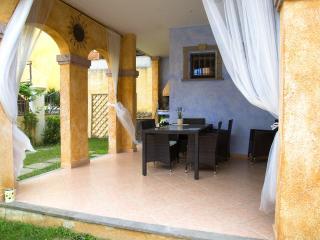 Casa Sabi