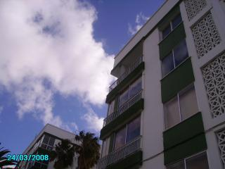 Ideal para relajarse con piscina y buenas vistas, Bajamar