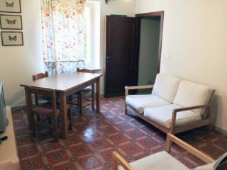 Affitto Appartamento, Perugia