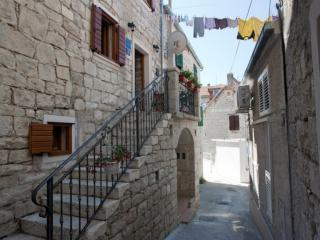 Cozy studio apartment in Split Oldtown-Center