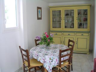 la Mansio, Peyrolles-en-Provence