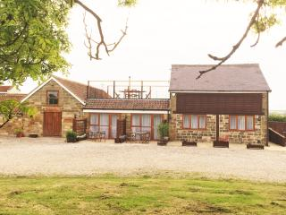 Mount Bank Farm - Holiday Let, Osmotherley