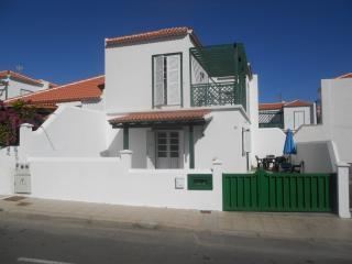 ADOSADO  PLAYA  Tenerife, Poris de Abona