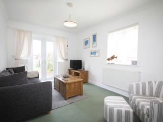 Driftaway is a beautifully furnished apartment, Newquay