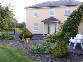 Two bed apartment with large dinning and kitchen a, Castleblayney