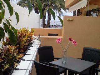 Tenerife Royal Garden  studio, Playa de las Americas