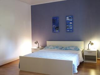 Elio 3 apartment with pool & whirpool, Umag